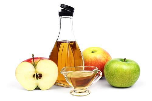 12 Strange Ways To Use Apple Cider Vinegar Health Human Research