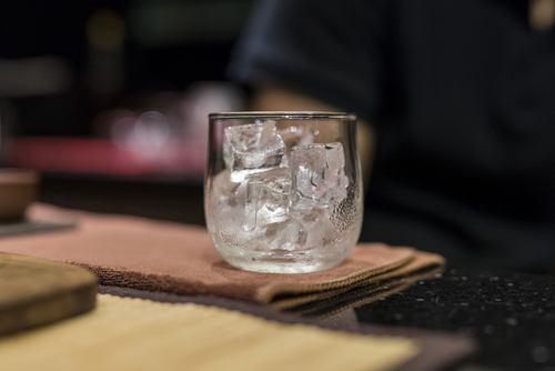 7 Ways to Make Water Taste Great