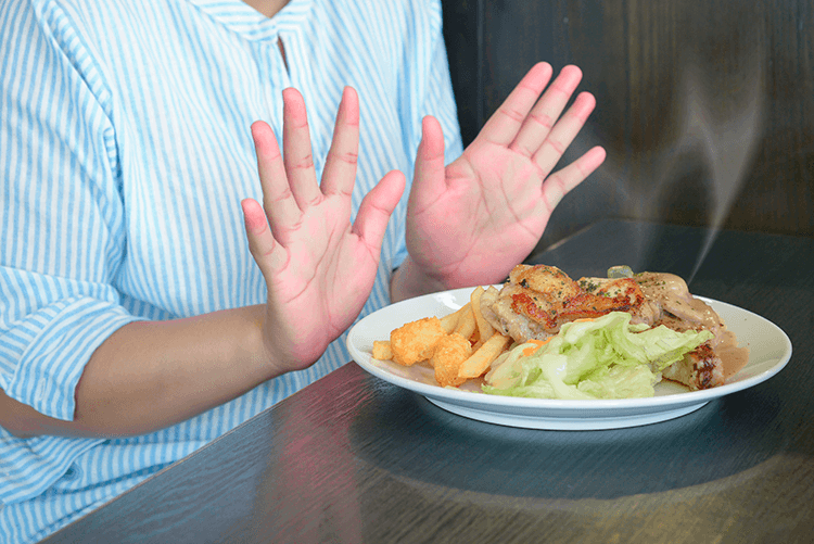 17 Cancer Causing Foods You Have to Stop Eating – Health