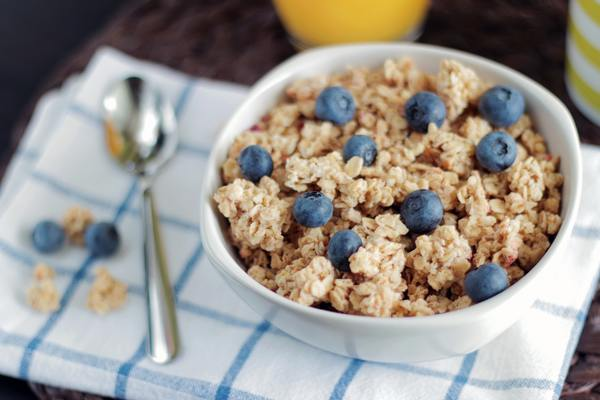 Image result for What Will Happen If You Start Eating Oats Every Day!!!!You Get a Healthy Dose of Antioxidants