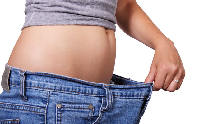 belly-body-clothes-diet-53528-1