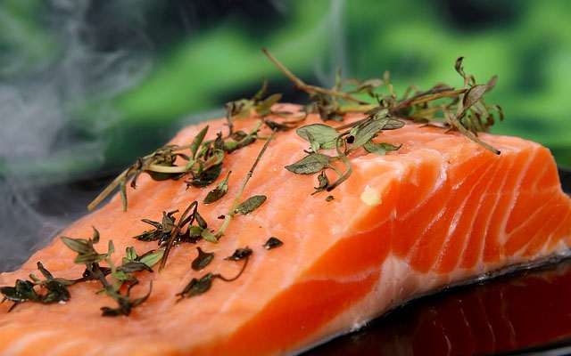 7 Super Foods for Osteoporosis