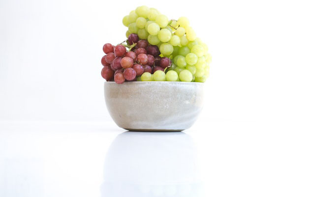 bowl-fresh-fruit-545036