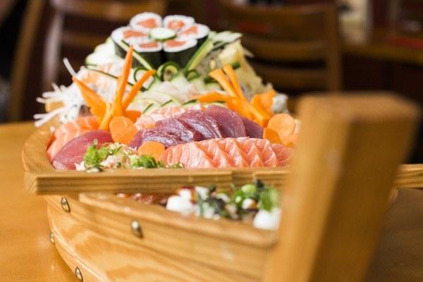 Zehirli gıdalar Kirpi balığı yemek öldürebilir